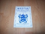 Bootle v Atherton Colleries, 1992/93