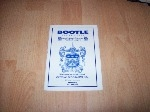 Bootle v Knowsley United, 1996/97 [LSC]