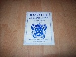 Bootle v Maghull, 1992/93 [apr]