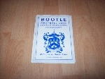 Bootle v Maghull, 1992/93 [LPT]