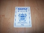 Bootle v Mossley, 1996/97