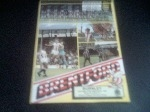 Brentford v Burnley, 1983/84