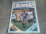 Crystal Palace v Sheffield Wednesday, 1983/84