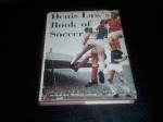 Denis Law's Book Of Soccer