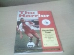 Kidderminster Harriers v Macclesfield Town, 1996/97 [FAT]