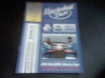 Macclesfield Town v Runcorn,  1995/96 [FAT]