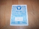 Maine Road v Cammell Laird, 2005/06