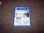 Newcastle Town v Prescot Cables, 2001/02