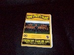 Prescot Cables v Guiseley, 2004/05
