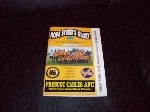 Prescot Cables v Lincoln United, 2005/06