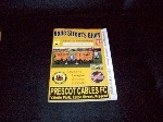 Prescot Cables v Radcliffe Borough, 2006/07