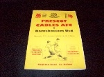 Prescot Cables v Ramsbottom United, 1997/98