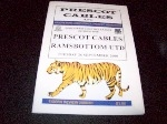 Prescot Cables v Ramsbottom United, 2000/01
