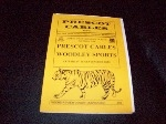 Prescot Cables v Woodley Sports, 2000/01