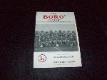 Scarborough v Bedford Town,[FAT SF] 1974/75