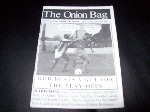 The Onion Bag, Issue 23
