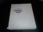 The Topical Times Football Book