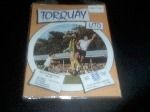 Torquay United v Hartlepool United, 1979/80