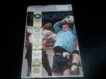 Torquay United v Lincoln City, 1992/93