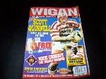Wigan, Vol. 1 Issue 10