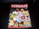 Wigan, Vol. 1 Issue 3