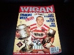 Wigan, Vol. 1 Issue 6